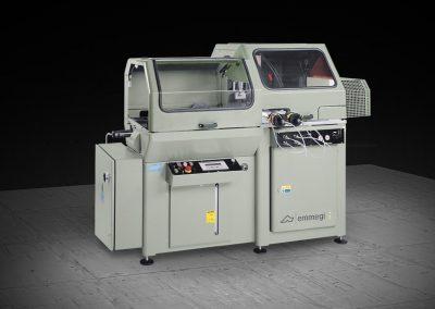 AUTOMATICA S 450-550-650