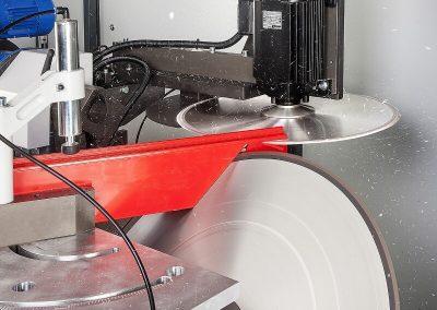 двуобрезна-машина-за-алуминий-пвц-метал-pressta-650e-1