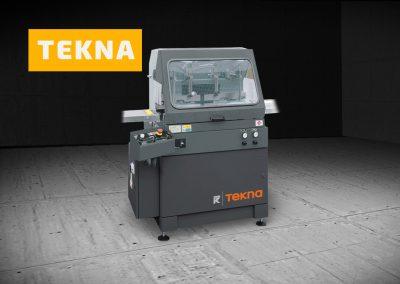 TKE 355-350-345 PA