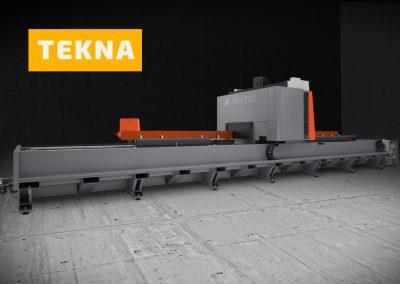 TKE 985