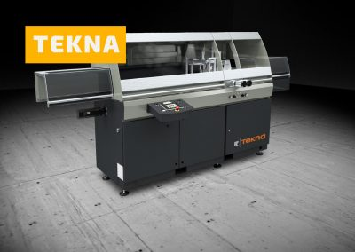 TKE 305 EA